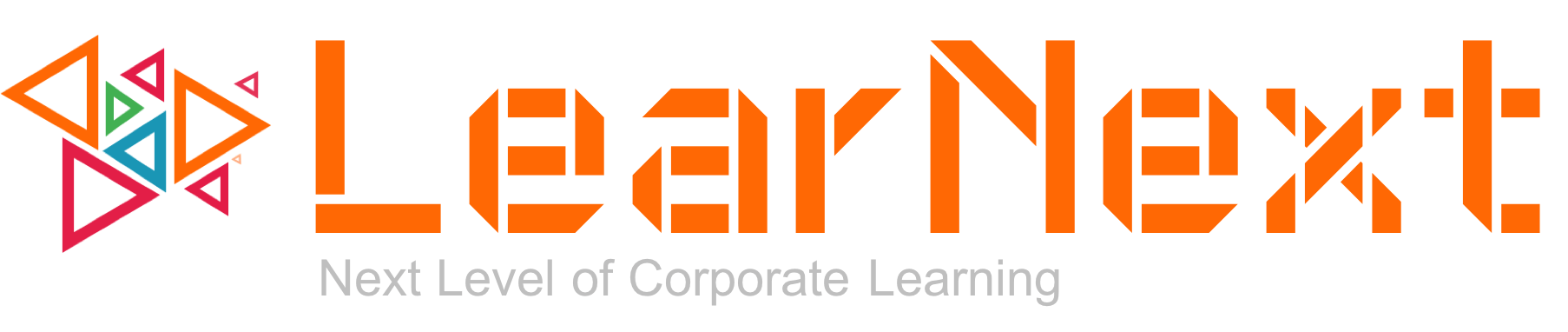 LearNext 2018 - Next Level of Corporate Learning