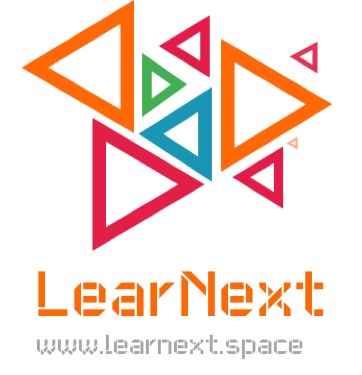 https://www.learnext.space/wp-content/uploads/2018/05/logo_learnext.png