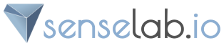 http://www.learnext.space/wp-content/uploads/2018/05/senselab-logo-small.png