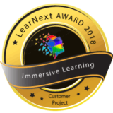 http://www.learnext.space/wp-content/uploads/2018/06/immersive_learning_w-160x160.png