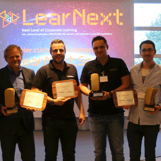 http://www.learnext.space/wp-content/uploads/2018/06/preisträger_immersive_learning-_award_2018-540x540.png