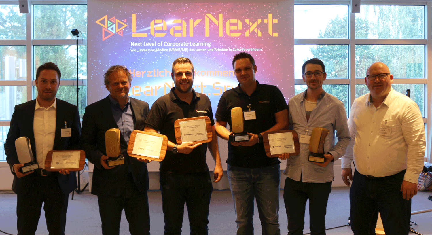 http://www.learnext.space/wp-content/uploads/2018/06/preisträger_immersive_learning-_award_2018.png