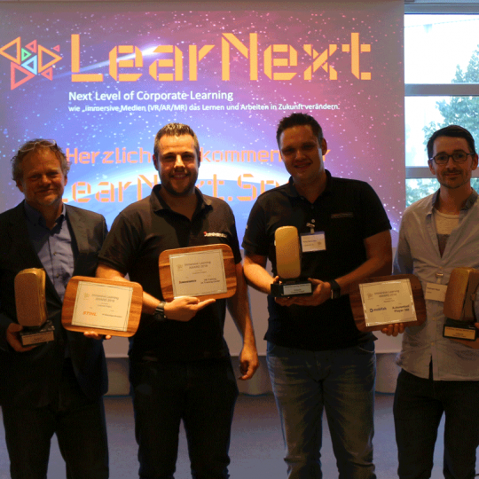 https://www.learnext.space/wp-content/uploads/2018/06/tolze_preisträger_immersive_learning_award_2018-540x540.png