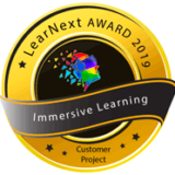 https://www.learnext.space/wp-content/uploads/2019/06/immersive_learning_award_2019_logo_kl-160x160.png